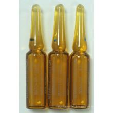Good 2ml Vitamin B Complex Injection