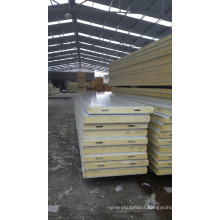 High Quality Cold Room Panel for Fresh Fruits and Vegetables