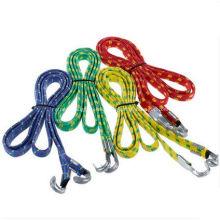Cinturones de Equipaje con Cuerda de Equipaje