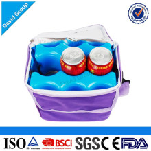 Magic Reusable Pain Relief Gel Pack & Lunch Box Ice Pack