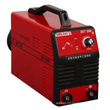 DC Portable MMA Arc Welding Machine (ZX7-200S)