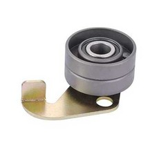 Fiat Tensioner Pulley 443 8894