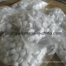 Effervescent Chlorine Dioxide 90%