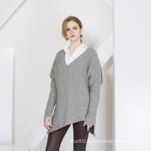 Cashmere Sweater 16braw420