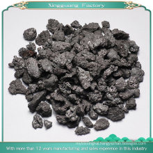China Facotry Supply Calcined Petroleum Coke CPC Manufacturer