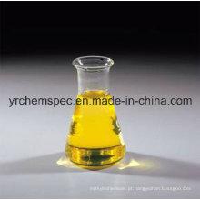 Emulsionante químico especializado em cuidados pessoais Tween 20