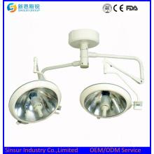 Ssl-720/520 Lámpara quirúrgica sin sombras