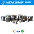 Fil en alliage à résistance électrique Nichrome (Cr20Ni35)