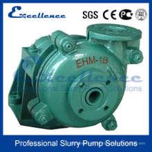 Underflow Little Slurry Pumpe (EHM-1B)