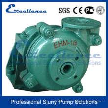 Underflow Little Slurry Pump (EHM-1B)
