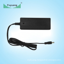 UL GS Approved 12V 4A Lead Acid Battery Charger