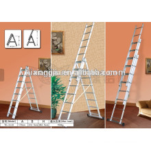 scaffolding household ladder ladder joint for multi-purpose ladders