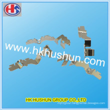 Factory Provide Stamping Metal Shrapnel (HS-BC-0036)