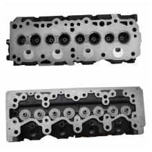 Головка блока цилиндров двигателя Ld23 11039-7c001 для Nissan Vanette Cargo / Serena 2283cc