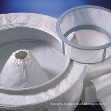 PE /PP/Nylon Centrifuge Liquid Filter Bag Manufacturer in China