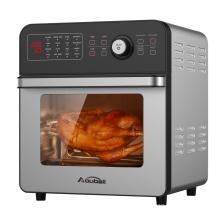 Digital Air fryer cooker