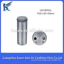 air conditioning receiver drier filtro automotive