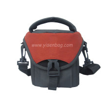 Mode-Design-Kamera-Taschen (YSCMB00-001-01)
