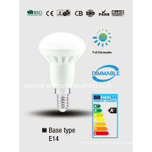 Dimmable LED Reflector Bulb R50-Sbl