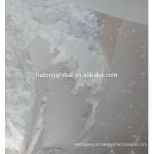 Antioxidans 245CAS36443-68-2 / Fabrikversorgung