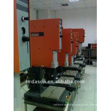 K3520 Ultrasonic Welding Machine