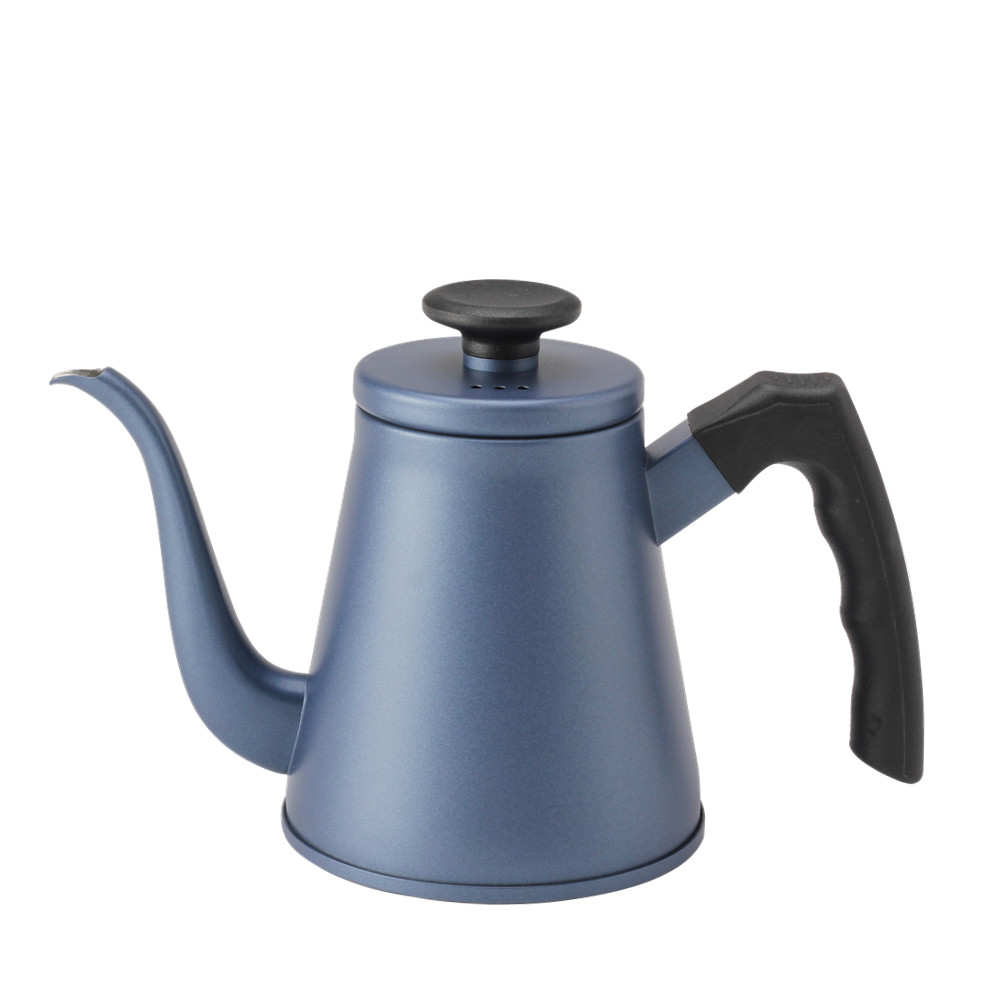 Premium Gooseneck Kettle Coffee Pot