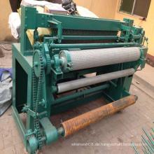 Hochwertige geschweißte Maschendraht-Maschine