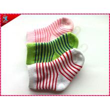 Soft Cotton Baby Socks Wholesale