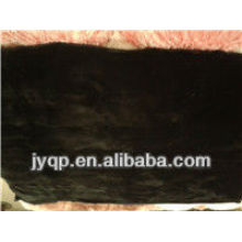Wholesale Rex Rabbit Fur Plate