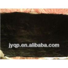 Wholesale Rex Rabbit Fur Plate