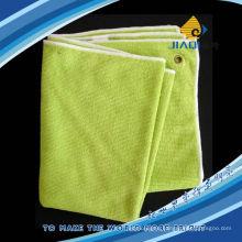 3M cloth microfiber wipe