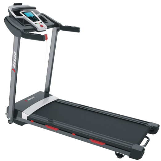 Excercise Walking Treadmills