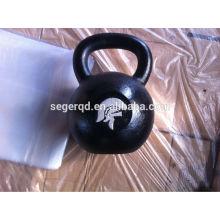 kettlebell personalizado para las ventas