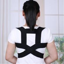 Cinturones de cintura traseros para refuerzo de dolor de espalda