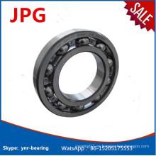 Widen Deep Groove Ball Bearings 63004 63005