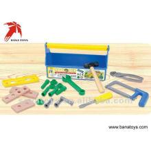plastic tool set toy