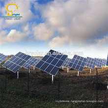 heat resistant Outdoor flexible solar panel 200w