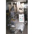 Automatische Milch Beutel-Verpackungsmaschine mit Füllung Abdichtung Bag Making Flusslinie