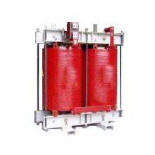 Reactor Tipo seco Reactor de puesta a tierra del punto neutro del núcleo de hierro