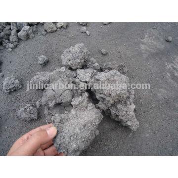 CPC Recarburizer/Carbon Additives/Calcined Petroleum Coke