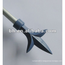 extendable curtain rods, flexible rod, sale curtain accessories