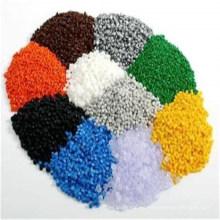 CPVC Chlorierte Polyvinylchloridverbindung