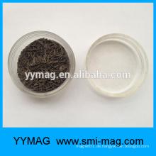 Kundenspezifische Qualität Certificated Starke Neodym Mini Magnete