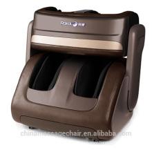 RK-858 Latest electric leg massager knee massager