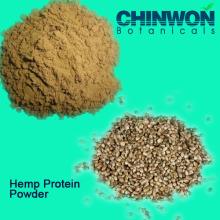 68. Nutrição Enhancers Hemp Protein Powder