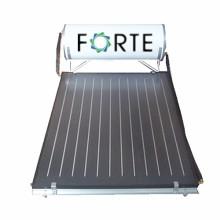 Preis Split Flat Plate Typ Sonnenkollektor