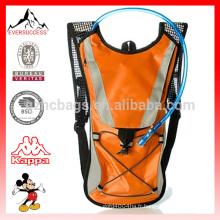 Sport Force Multi Fonction Hydratation Pack sac à dos de l'eau sac à dos sac à vessie vélo / randonnée sac d'escalade