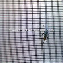 Fiberglas Insektenschutz Fenster Bildschirm