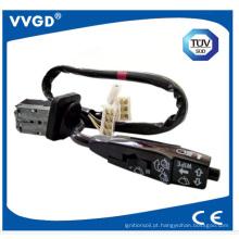 Auto interruptor do sinal de volta para o Benz 0055455124