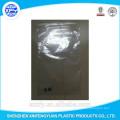Изготовленная на заказ печать самоклеящаяся печать PP Clear Bag